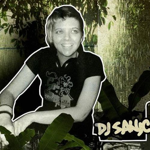 Sanj'caa's avatar