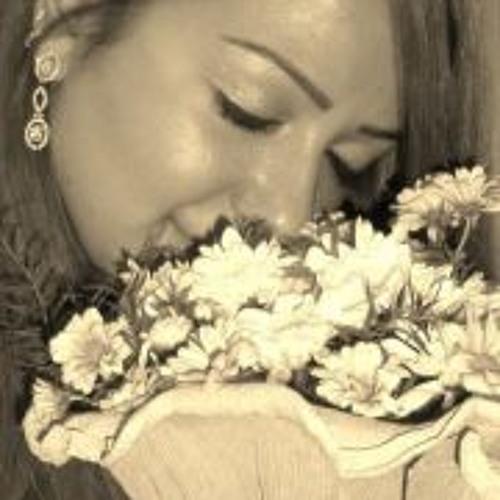 Marina Samir Boulos's avatar