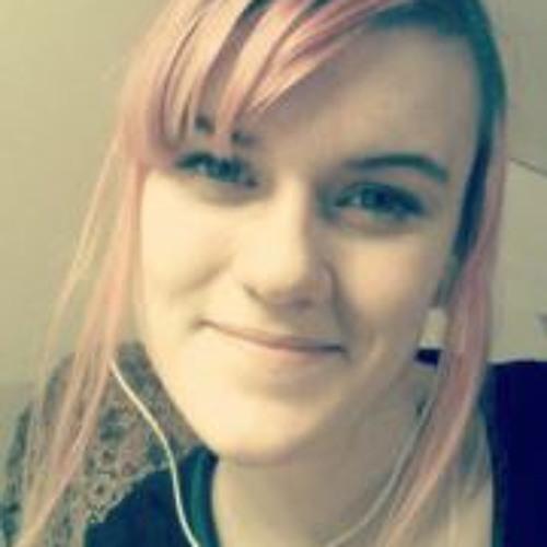 Emma MacNeil 1's avatar