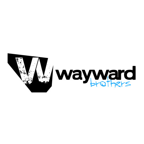 Wayward Brothers's avatar