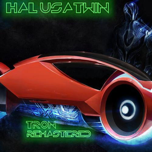 Tron-halusatwin's avatar
