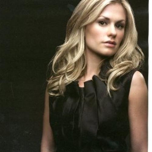 Annie 90210's avatar