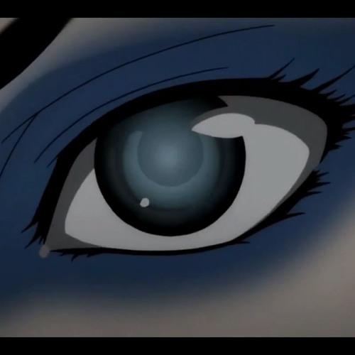 Jynx & Spell's avatar