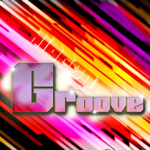 Hidden Groove's avatar