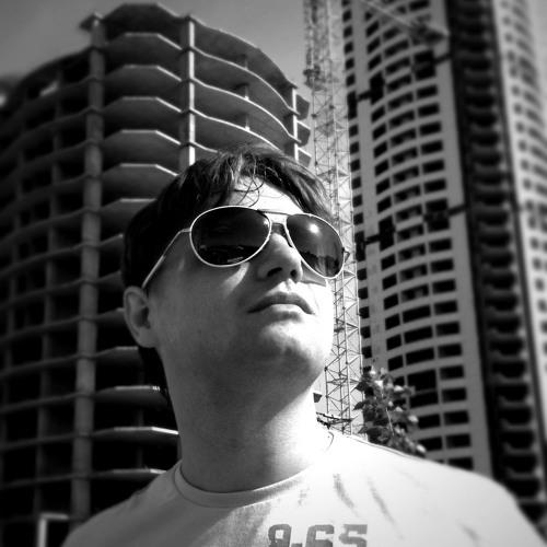 DJ Moves's avatar