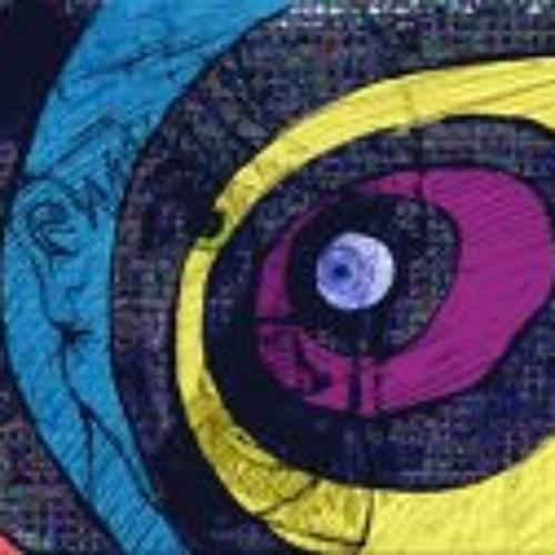Alex Chitov's avatar