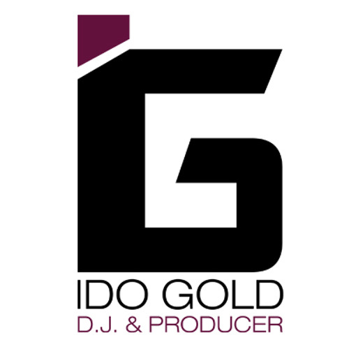 Ido Gold's avatar