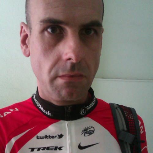 eliasv's avatar