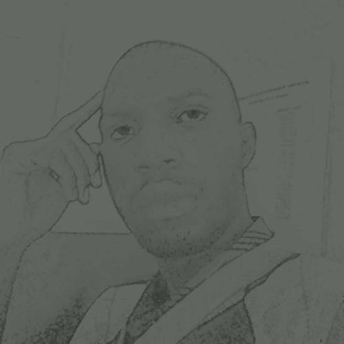 user2093496's avatar