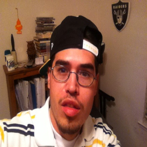 RudyJimenez86's avatar
