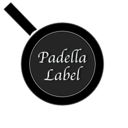 Padella Label Music's avatar