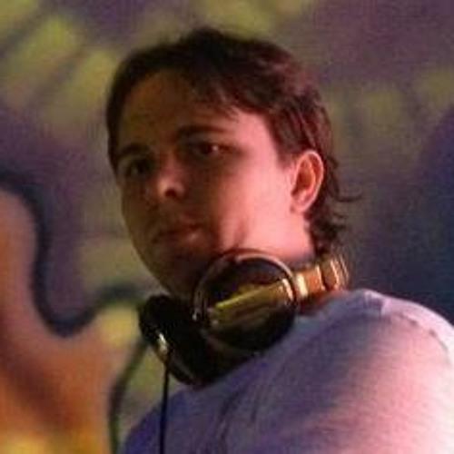 T. Castro's avatar