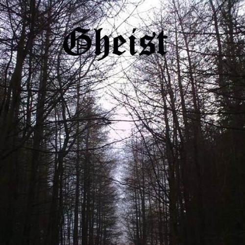 77 Gheist 77's avatar