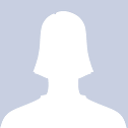Fati Rafati's avatar