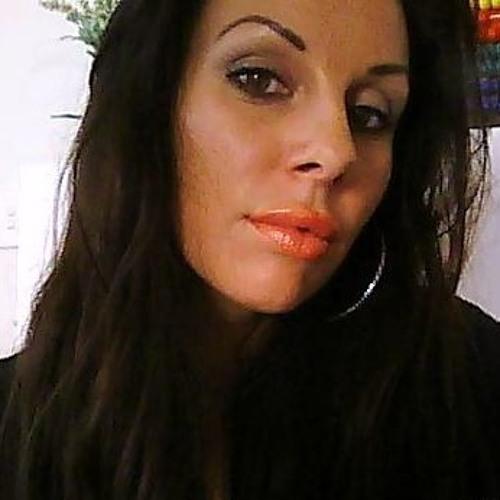 Jizz@'s avatar