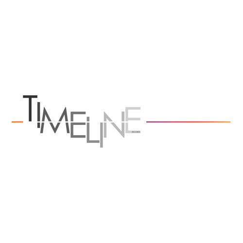 TimelineRecords's avatar