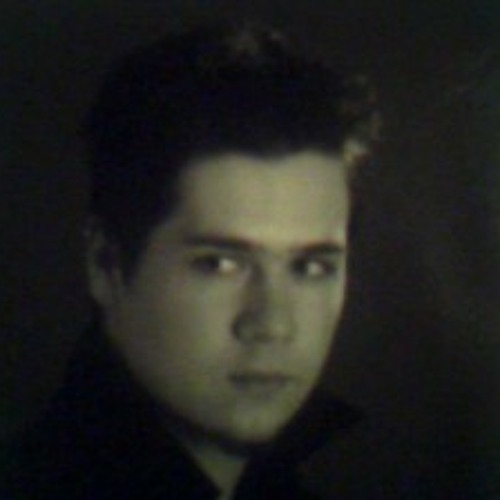 B Ghost's avatar