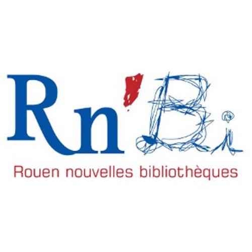 RNBi's avatar