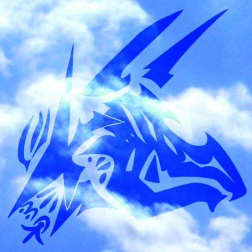 Lyserk Acid's avatar
