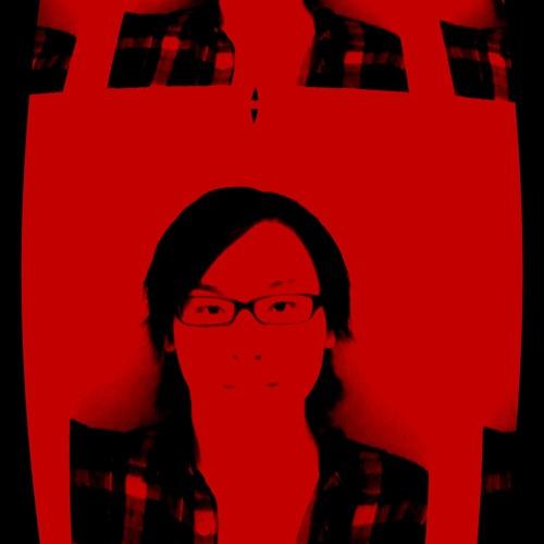 L_ITTL_E_L's avatar
