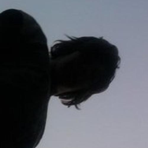 Andrew12334's avatar