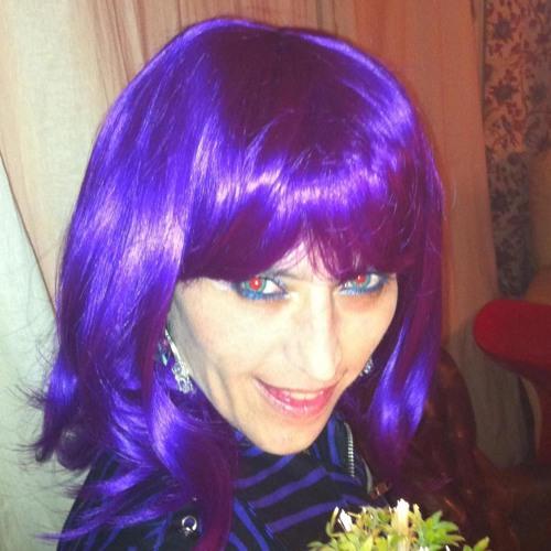 Tammy Shirk's avatar