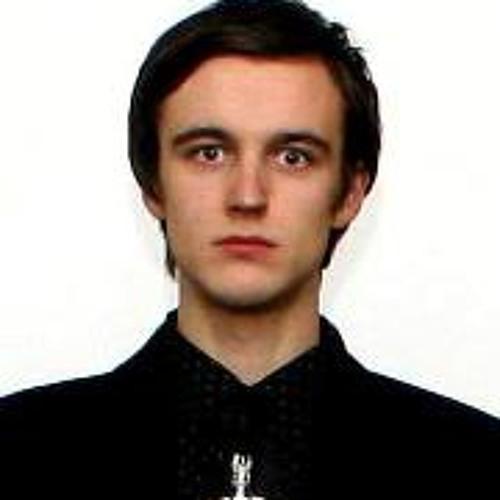 Arvydas Strimaitis's avatar