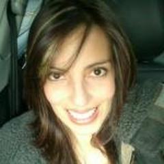 Lucía Hernández Toro