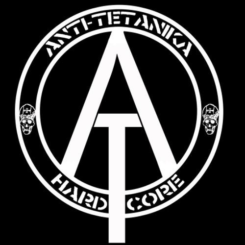 Anti-Tetanika's avatar