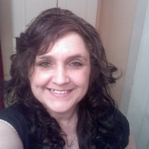 Agnes1's avatar
