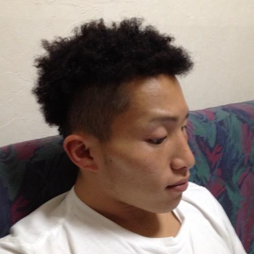 Tanaka Sota's avatar