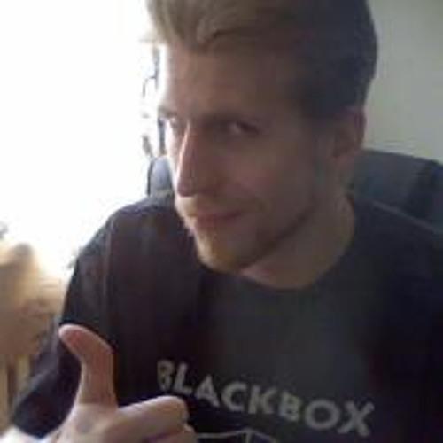 Steve Blüm 1's avatar