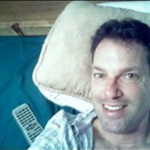 Edward Verlie's avatar
