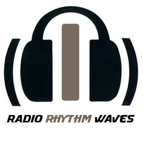 Radio Rhythm Waves's avatar