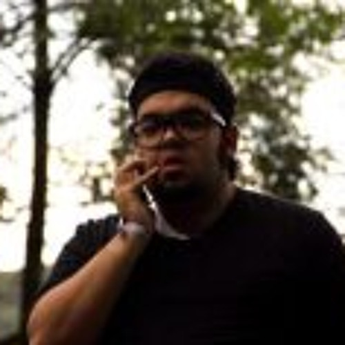 Daniel Barrera Hdez's avatar