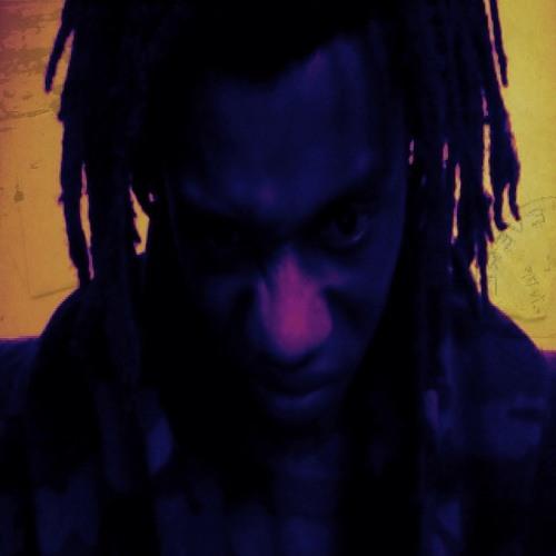 supaflockajames's avatar