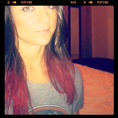 Dana Sheehan's avatar
