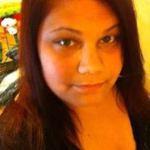 Joanna Enrique Ramos's avatar