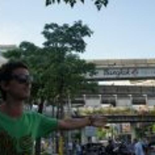 João Yepes's avatar