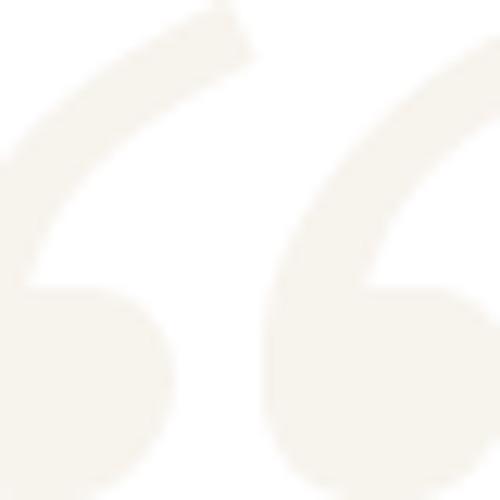 HeadPogo's avatar