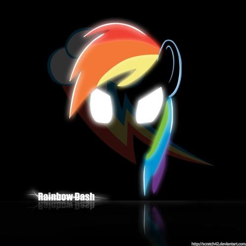 TryHardMixMaster's avatar