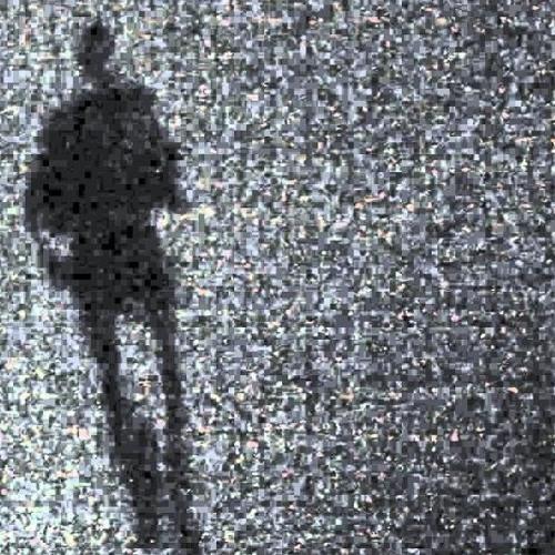 SleAvin Black's avatar