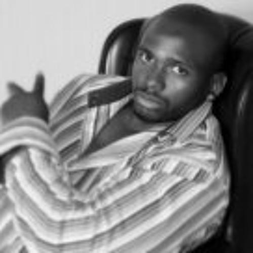 byronloveluv's avatar