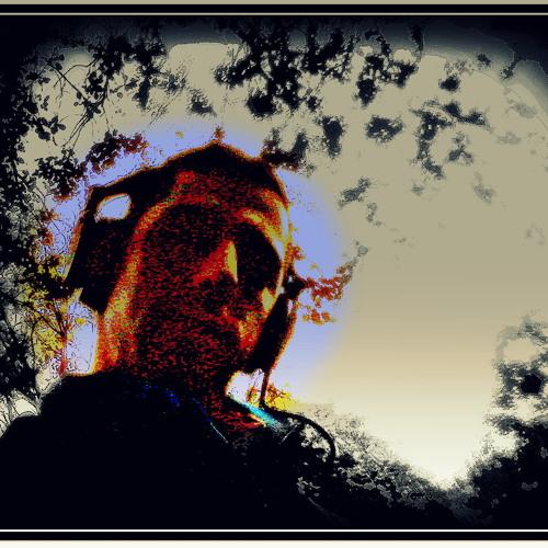 jesus santos aka mad yonk's avatar