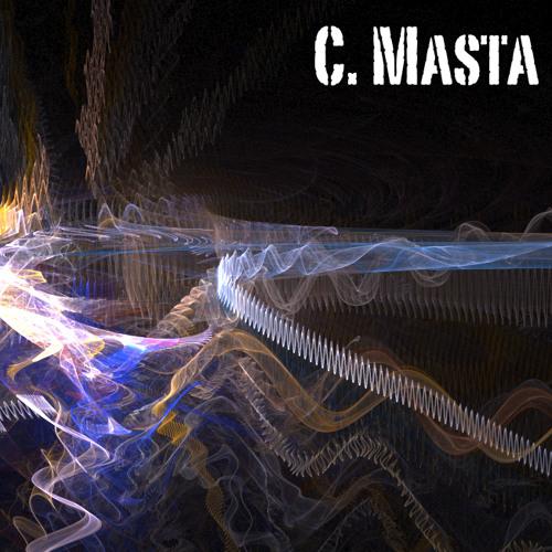cMasta's avatar