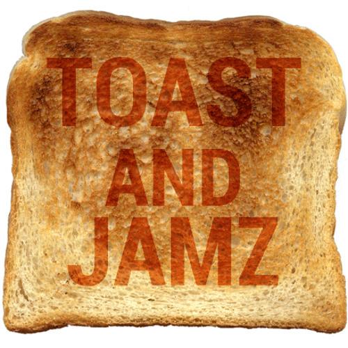 Toast and Jamz's avatar
