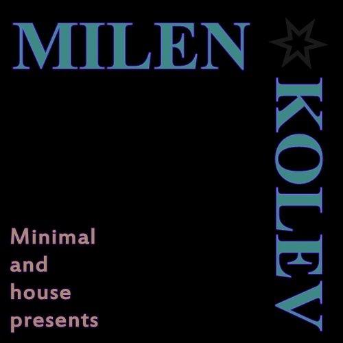 Milen Kolev (BG)'s avatar