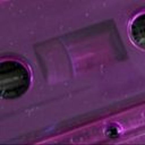 PurpleTape Radio's avatar