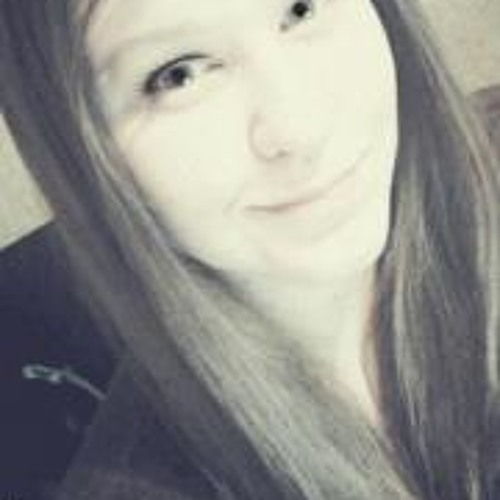Violeta Baranauskaitė's avatar