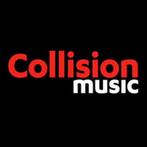 collisionmusicUK's avatar
